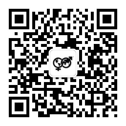 qrcode_for_gh_b324d20d88ff_258